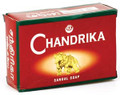 Chandrika Sandal Soap 75gm