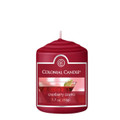Cranberry Cosmo Scented Votive Candles