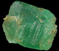 Fluorite Green Mexico 50-60 mm