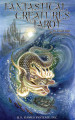 Fantastical Creatures Tarot -- Premier Edition