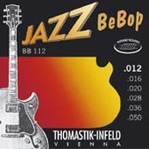 Thomastik-Infeld BB112