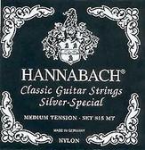 Hannabach 815-MT