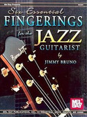 Six Essential Fingerings
