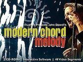 Modern Chord Melody
