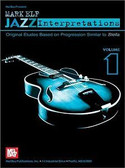 Mark Elf Interpretations v1