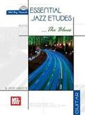 Essential Jazz Etudes: Blues