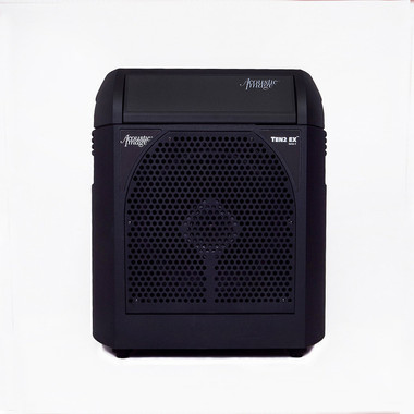 Acoustic Image TEN2 EX-C - front