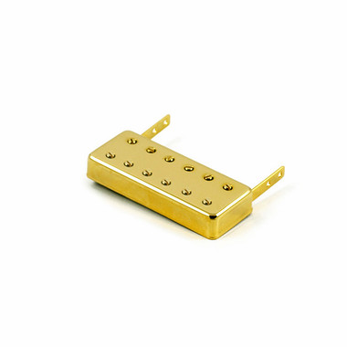 Kent Armstrong Johnny Smith style neckmount 12-pole humbucker pickup