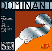 Thomastik-Infeld Dominant BASS