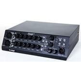 Acoustic Image CLARUS 2 S4plus 601 IA