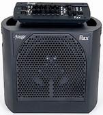 Acoustic Image FLEX System