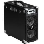Phil Jones Bass Briefcase Ultimate BG-200