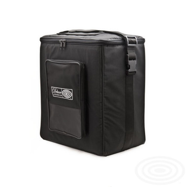 Schertler Gig Bag for LaFaro amplifier
