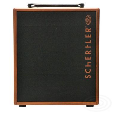 Schertler DAVID soundislandmusic.com