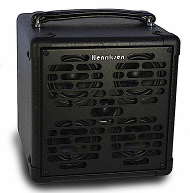 Henriksen The RAY speaker cabinet