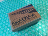 Barbera Soloist Classical Guitar Pickup SOUNDISLANDMUSIC.COM