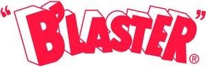 blaster-logo.jpg