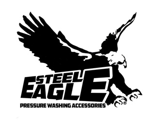 steeleagle-logo.jpg