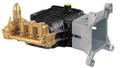 AR RSV3G34D-F40 TRIPLEX PRESSURE WASHER PUMP