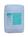 Odor Seal 5 Gallon