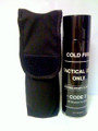 Cold Fire ASB Defense Aerosol (All Season Blend) *Can Only*