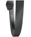 "A-21 Outside Length - 23.3"" - Super II V-Belt"