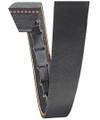 "3VX-750 Outside Length 75"" - Power-Wedge Cog Belt"