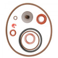Replacement ProSeries Seals - O-ring Kit