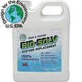 BIO-SOLV ACETONE REPLACEMENT GAL