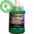 EARTH FRIENDLY GLASS CLEANER CONC GAL