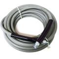 4000 PSI - 3/8'' R1 - 200' (Grey)