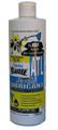 PB Blaster Air Tool Lube