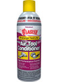 PB Blaster Air Tool Conditioner Case of 12 --16oz cans