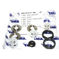 34052 VALVE KIT 2SF (NEED 1 KIT)