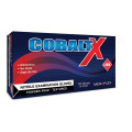 COBALT® X Nitrile Exam Gloves Case of 1000 Gloves FREE SHIPPING**
