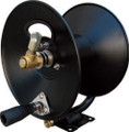 General Pump 150' Capacity Hose Reel - 3500 PSI