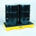 2 Drum Modular Spill Platform