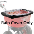 Chapin See Through Rain Cover For Chapin Spreaders