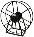 Steel Eagle Vacuum Hose Reel 150' 29-200001