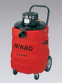 15 Gallon HEPA Vacuum (Dry) 220V 50/60 HZ