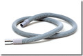 "Nikro 1 ½"" x 25' Hose Assembly"