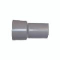 Nikro 1-1/2'' Plastic Hose Cuff