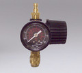 Air Flow Regulator w/Gauge