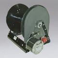 12 VDC Motor Rewind Hose Reel