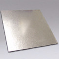 "10 ½"" x 10 ½"" Galvanized Patch"
