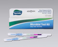 Sporicidin Microbial Test Kit 2/pk