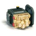 RKA4G30E-F17 AR Annovi Reverberi Pump, 4 GPM, 3000 PSI, 1750 RPM