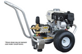 E3032HV Pressure Washer Honda GX270 Powered 3 GPM @ 3200 PSI Viper VV3G36G  Pump