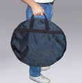 Nicro Brush Systems Carrying Bag
