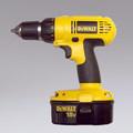 Dewalt 18V Cordless Drill